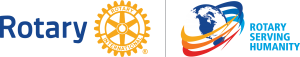 2016-17 Rotary Theme